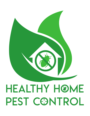 Picture of Healthy Home Pest Control and Moisture/Crawl Space Remediation