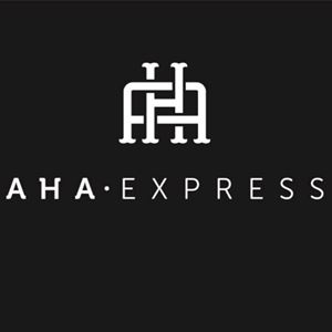 Picture of AHA Express