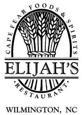 Picture of Elijah's