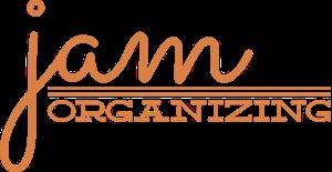 Picture of JAM Organizing