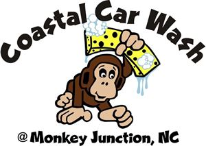 Picture of Coastal Car Wash