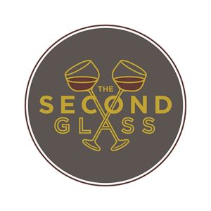Picture of The Second Glass