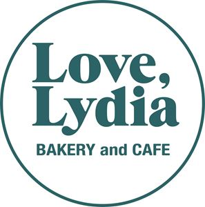 Picture of Love, Lydia Bakery