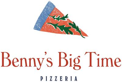 Picture of Benny's Big Time Pizzeria