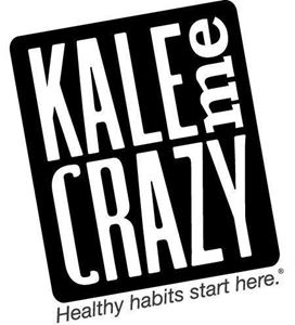 Picture of Kale Me Crazy