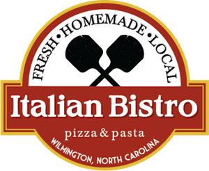 Picture of Italian Bistro Pizza & Pasta