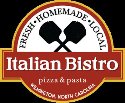 Picture of Italian Bistro Pizza & Pasta
