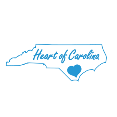 Picture of Heart of Carolina