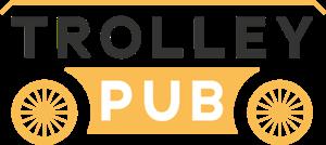 trolleypub_logo