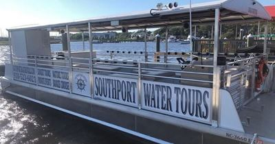 southport-water-tours