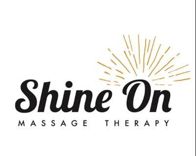 shine-on-massage-theraphy-logo