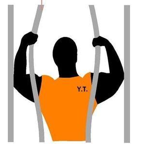 yard-time-gym-logo