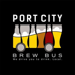 port-city-brew-bus-logo