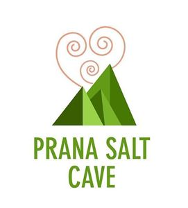 prana-salt-cave-logo