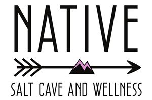 native-salt-cave-logo