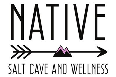 native-salt-cave-logo