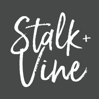 stalk-and-vine-logo