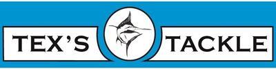texs-tackle-logo