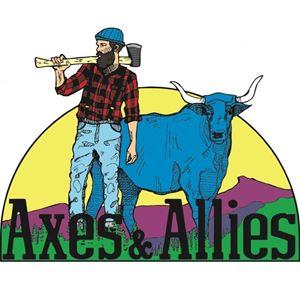 axes-and-allies-logo