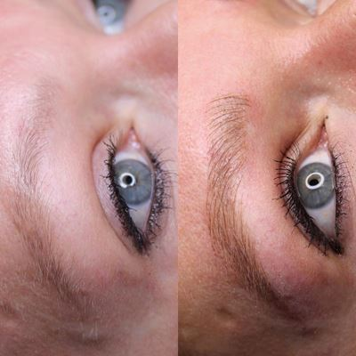 nez-aesthetics-microblading-services-before-and-after-result
