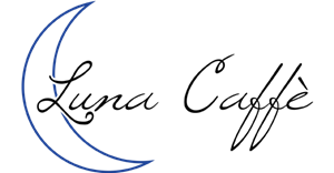 luna-caffe-wilmington-logo