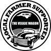 local-farmer-supported-the-veggie-wagon
