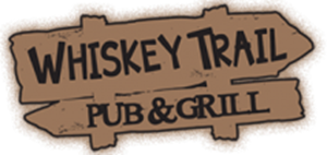 Whiskey-Trail-at-the-creek-sports-pub-logo