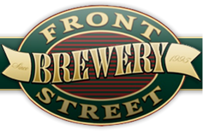 front-street-brewery-logo