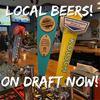 whiskey-trail-pub-local-draft-beer