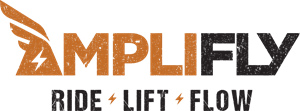 Picture of Amplifly - RIDE LIFT FLOW