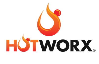 Picture of Hotworx