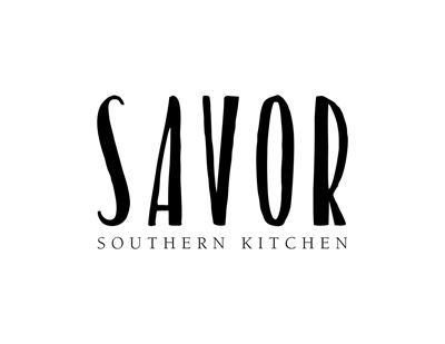 Picture of Savor Southern Kitchen