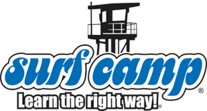 wb-surf-camp-logo