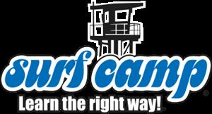 wb-surf-camp-logo