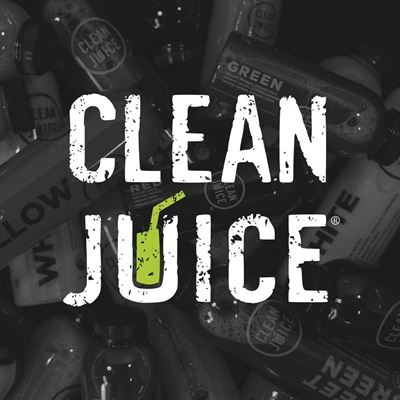 Picture of Clean Juice