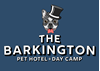 Picture of The Barkington