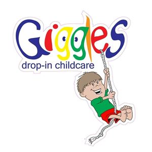 Picture of Giggles Drop-In Childcare
