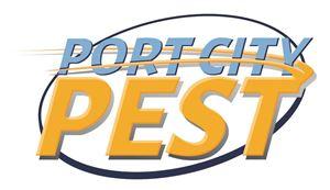 Picture of Port City Pest - Pest Control Program