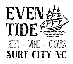 Picture of Eventide Beer and Wine