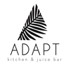 Picture of Adapt Kitchen and Juice Bar