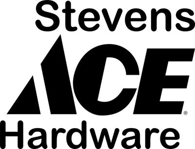 Picture of Stevens Ace Hardware