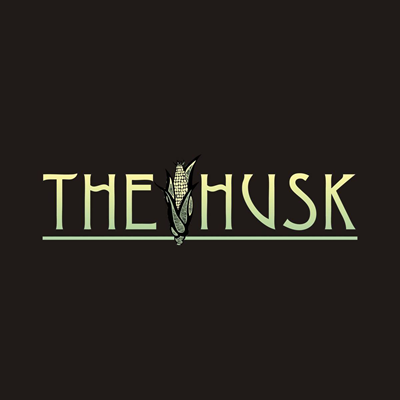 Picture of The Husk