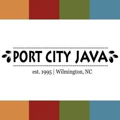 Picture of Port City Java - Arboretum West