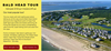 Picture of High Tide Aviation - Bald Head Island Heli Tour (20 min)