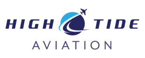 Picture of High Tide Aviation - Beach Lover's Heli Tour (1 hr)