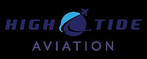 Picture of High Tide Aviation - Bald Head Island Heli Tour (20 min)