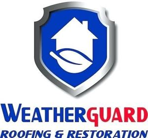 Picture of Weatherguard Roofing