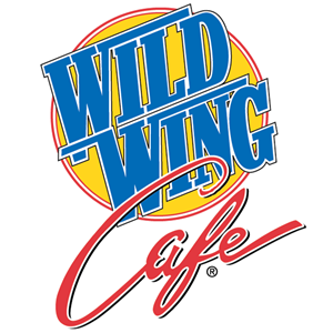Picture of Wild Wing Cafe