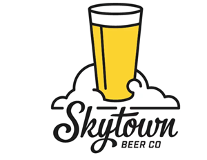 Picture of Sky Town Beer Company