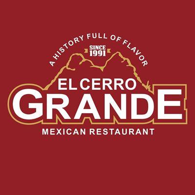Picture of El Cerro Grande